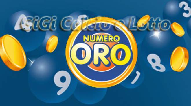 Al 10eLotto vinti 159.000 euro a Romano di Lombardia