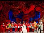 Olivo e Pasquale di Gaetano Donizetti