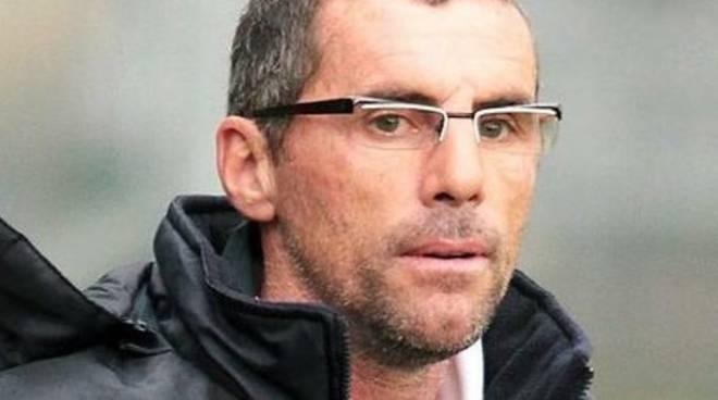 """Atalanta, senti Oscar Magoni: """"Col Napoli non firmerei per il pareggio…"""""""