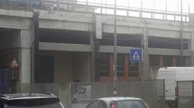 Il Comitato Islamici Bergamo si sposta: per un mese in via Rosa, da dicembre in via Bono