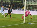 Atalanta-Pescara 3-0