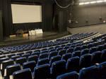 auditorium piazza libertà