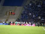 Bologna-Atalanta 0-2