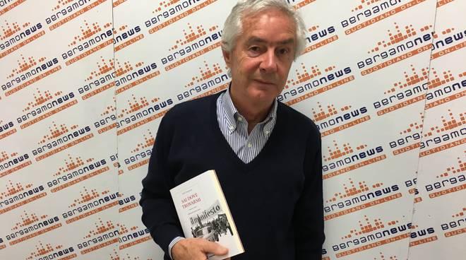 Carlo Simoncini