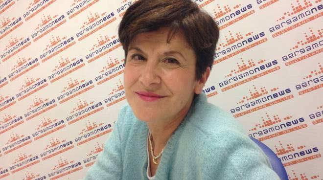 Clementina Gabanelli