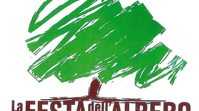 Lunedì 21 novembre Festa dell'Albero a Pozzuoli