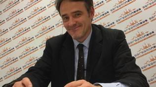 Filippo Pizzolato