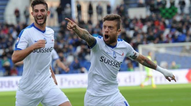Serie A Probabili formazioni Sassuolo Atalanta. Di Francesco conferma Matri