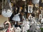 I mercatini di Natale di Bratto