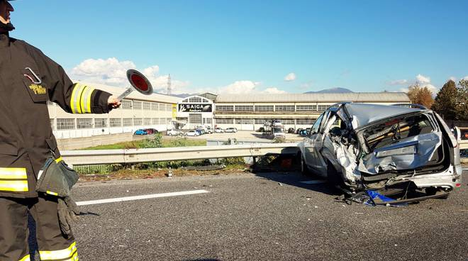 Incidente Asse