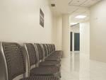La nuova Clinica Castelli