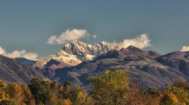 Precipitano in montagna: due escursionisti morti sulla Presolana