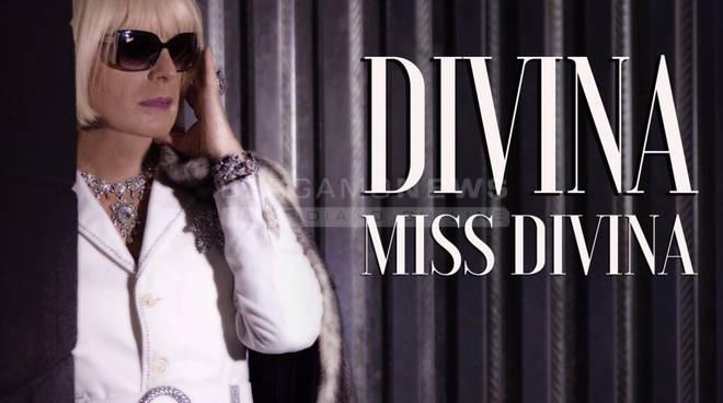 Miss Divina