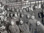 Natale 1916: la morte di Dio