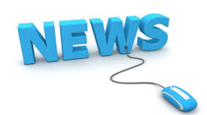 In vigore da oggi la legge sull'editoria: per i giornali online riconoscimento giuridico