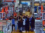 Pmi Day alla Deltamatic