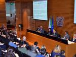 Radici Group - Internazionalizzazione in America Latina