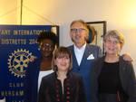 Rotary Club Bergamo Sud