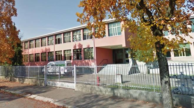 scuola epatite