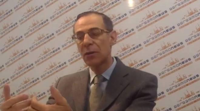 Silvio Troilo
