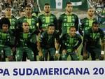 squadra brasiliana
