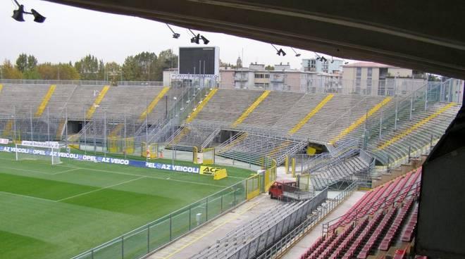 Stadio