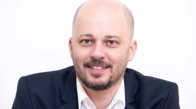 Erik Molteni