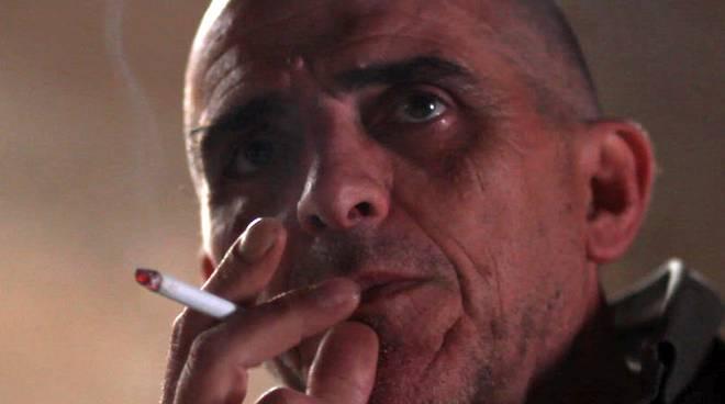 Giovanni Lindo Ferretti al Druso