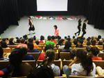 Pandemonium Teatro - rassegne scolastiche