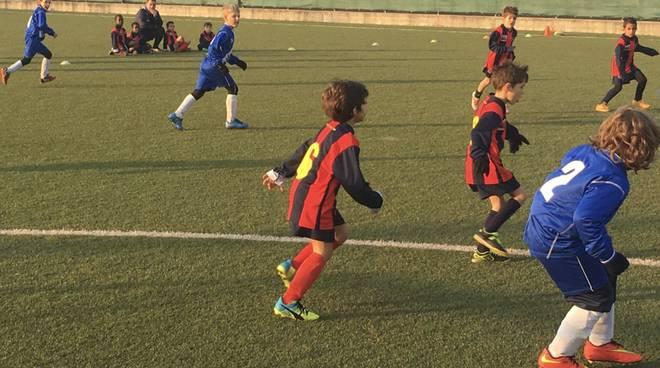 Loreto Calcio