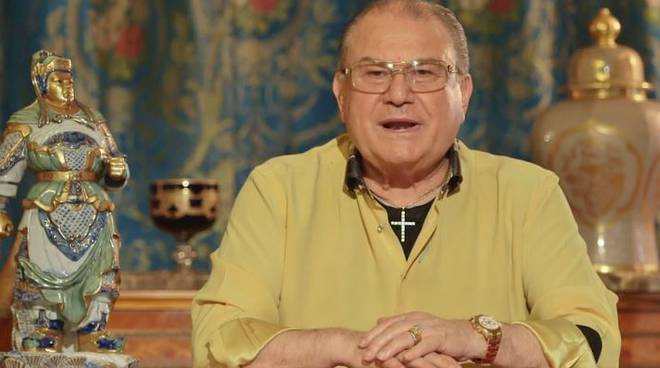 Antonio Polese