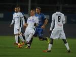 Atalanta-Empoli 2-1