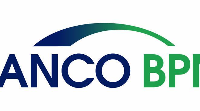 Notizie Di Banca Popolare Di Milano Bergamonews