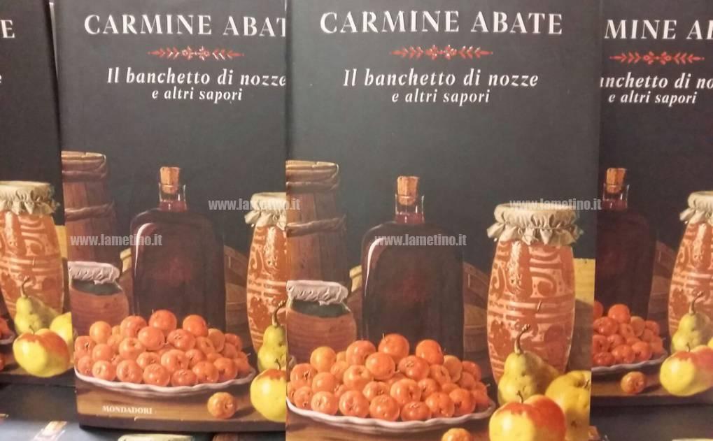 carmine abate