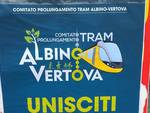 comitato tram