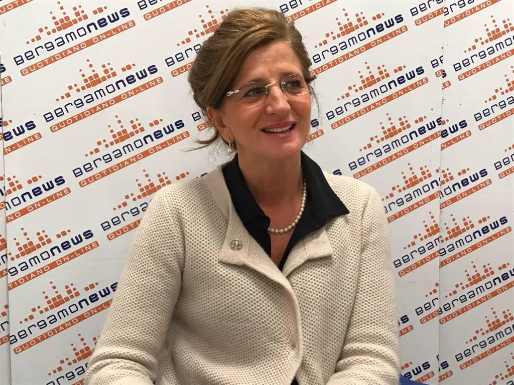 Elena Carnevali
