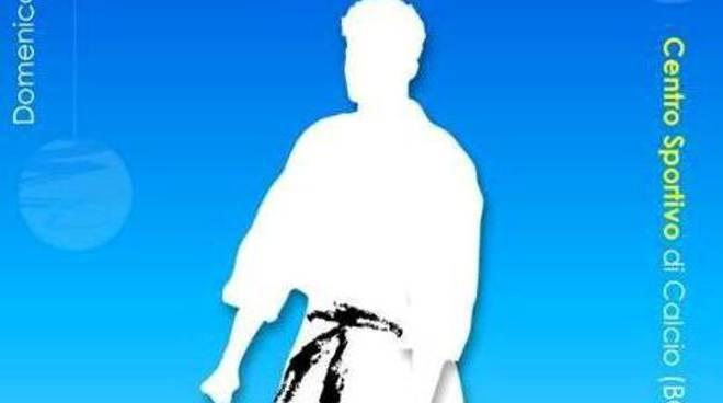 Immagini Karate Natale.Karate Trofeo Regionale Di Natale A Calcio Bergamonews