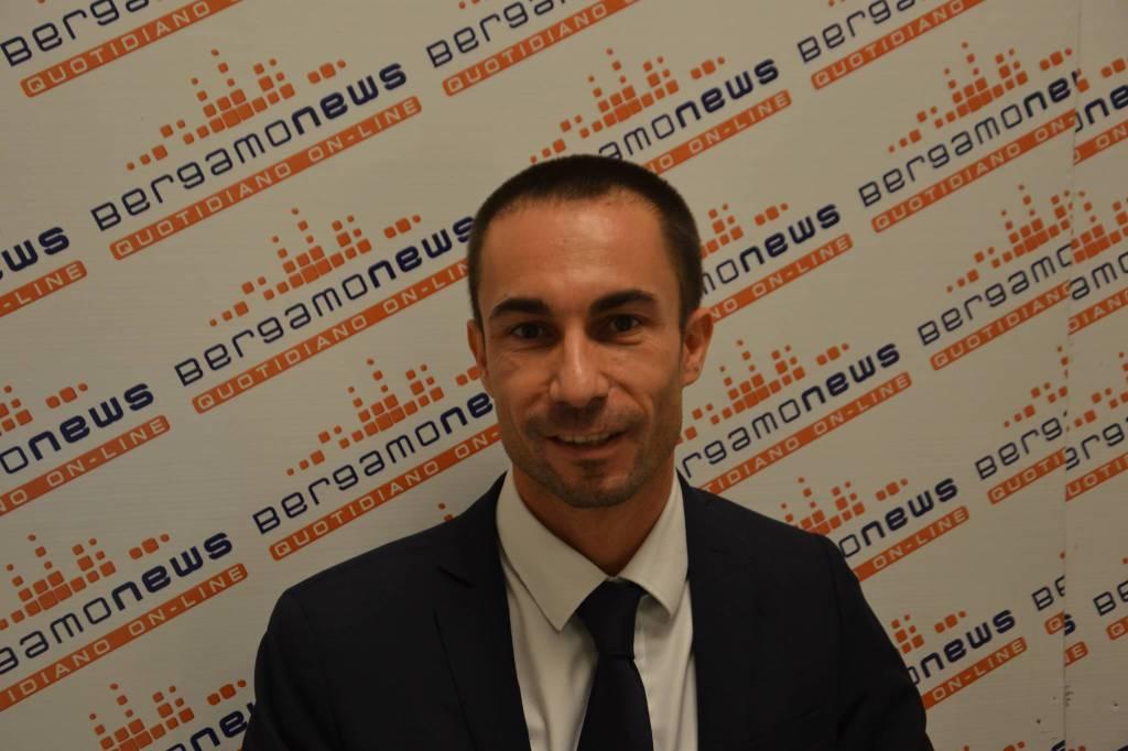 Fabio Toffanetti