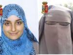 Fatima terrorismo
