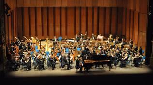 Festival Pianistico Internazionale