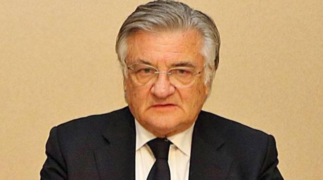Giorgio Gandini