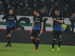 Juventus-Atalanta 3-1, il film della partita