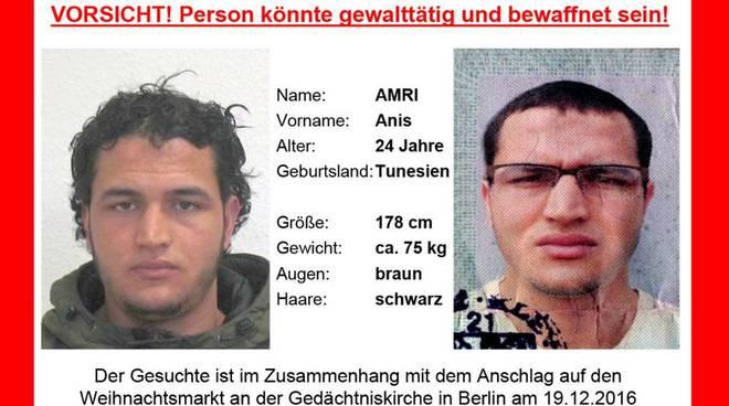 Christian Movio e Luca Scatà, gli agenti che hanno fermato il killer