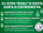 Manifesti Lega