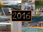 Notizie 2016