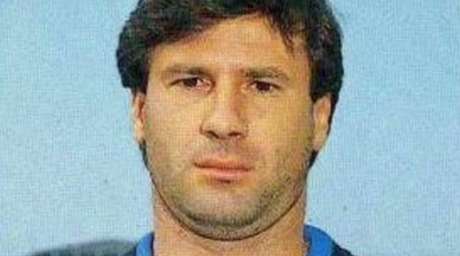 Oliviero Garlini