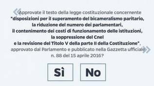 scheda referendum 2016