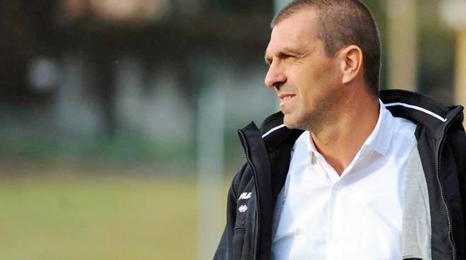Sergio Porrini