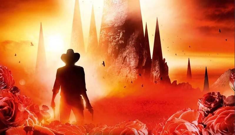 La Torre Nera, il film