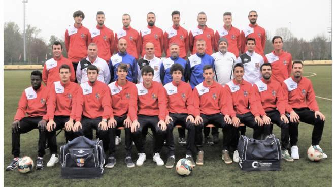 Loreto Calcio (foto ritagliata)